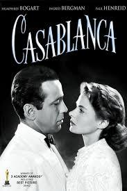 Six faits drôles et peu connus sur le film « Casablanca » de 1942